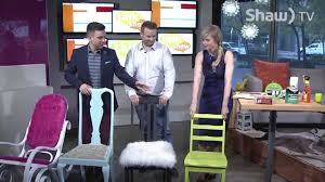 Home Design Show Vancouver by Jamie Banfield Vancouver Home And Design Show Youtube