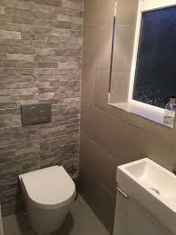 bathroom tile grey tiles bathroom nice home design fresh to grey