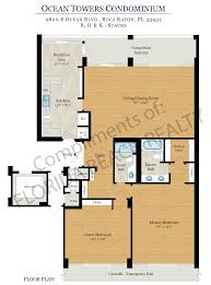 Wick Homes Floor Plans 100 Timberline Homes Floor Plans Open Floor Plan Modular
