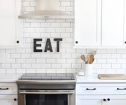 white kitchen cabinets with black hardware white cabinets with black hardware painted white carbon cabinets