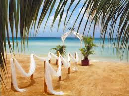 caribbean themed wedding ideas caribbean weddings all inclusive caribbean holidays holidays