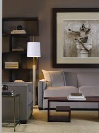 living room sophisticated tones u0026 furnishings are elegantly