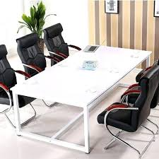 Wholesale Home Office Furniture Wholesale Office Desks Wholesale Office Desks Home Office