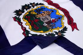 Virginia Flags Buy West Virginia Flag Highest Quality Outdoor Nylon Buy West