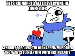 Sans Meme - swap sans meme by moonphase45 on deviantart
