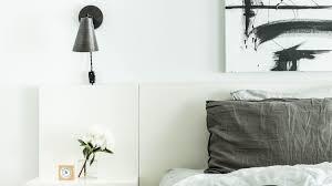 Best Bedroom Designs Martha Stewart by Bedroom Design Ideas Martha Stewart