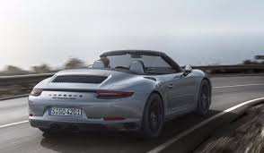 porsche electric supercar the porsche 911 models never looked so good u2013 all 22 of them