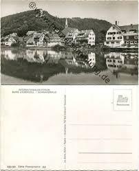Bad Liebenzell Historische Ansichtskarten Bad Liebenzell