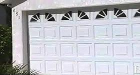 Faux Paint Garage Door - faux finish garage doors bejane com