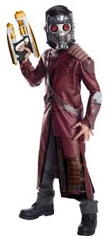 lord costume buy guardians of the galaxy deluxe kids lord costume