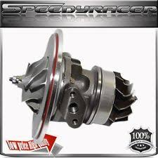 honda accord supercharger superchargers parts for honda accord ebay