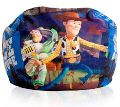 Tie Dye Bean Bag Chair Disney U0027s Toy Story Space Adventure Bean Bag