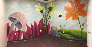 nursery murals kids wall murals cica lisa designs nursery murals kids wall murals