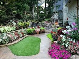 Backyard Landscape Design Software Design Back Yard U2013 Mobiledave Me