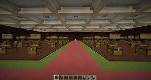 neat ceiling design i did a while back minecraft