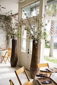10 best vases images on pinterest flower arrangements tall