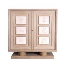 Limed Oak Kitchen Cabinet Doors Inspiring Limed Oak Kitchen Cabinets Ebonized By Warmington Pics