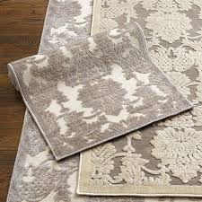 Damask Rugs Rug Ballard Designs