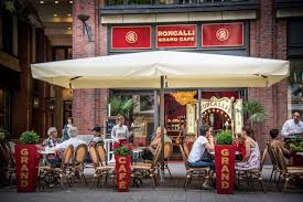 the 10 best restaurants near park hyatt hamburg tripadvisor