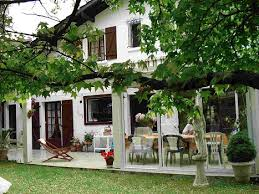chambre hotes pays basque chambres d hôtes la musica chambres anglet côte basque pays basque