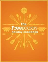 free betty crocker recipes coupons sles closet of get