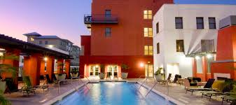 pasadena apartments in los angeles county california avalon del office hours