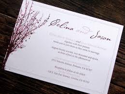cherry blossom wedding invitations wedding invitations amazing japanese cherry blossom wedding