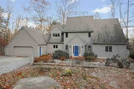 grantham nh real estate for sale homes condos land and