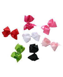 wee ones hair bows forget me not kids the best in children s clothes october 2008