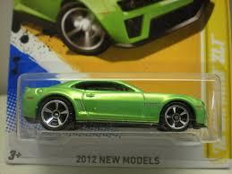 synergy green camaro ss for sale wheel synergy green zl1 moderncamaro com 5th generation