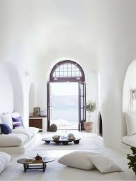 Italian Interior Design Best 25 White House Interior Ideas On Pinterest Small House