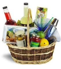martini gift basket gift baskets delivery same day delivery ventura ca florist