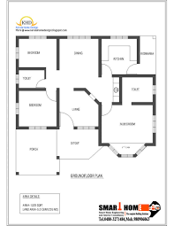 cool 2000 sq ft single story house plans images best inspiration