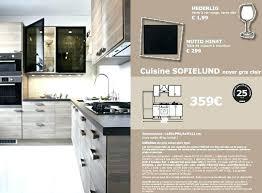 plan ikea cuisine cuisine type ikea cuisine cuisine plan type ikea conceptkicker co