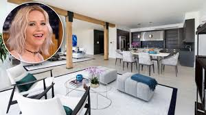 Jennifer Lawrence Home by Jennifer Lawrence Nyc Apartment For Rent Today Com