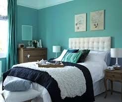 Light Turquoise Paint For Bedroom Turquoise Color Bedroom Wonderful Light Turquoise Paint For