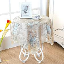 square tablecloth on round table square tablecloth on round table square tablecloth on oval table