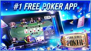 world series of mod apk world series of wsop free holdem android apps on