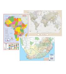 Political Map Africa by 100 South Africa Political Map South Africa Colorful Africa