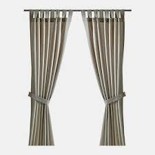 Curtain Rods 150 Inches Long Curtain Rods Curtain Rods 150 Inches Curtain Rods 150 Inches