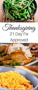 best 25 healthy thanksgiving recipes ideas on