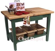 country tables for sale john boos tables are on sale john boos table clearance sale