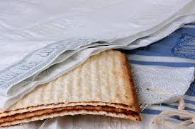 unleavened bread for passover how to celebrate pesach and the feast of unleavened bread set