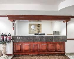 comfort inn dickson 2017 room prices deals u0026 reviews expedia
