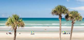 daytona the world s most bluegreen vacations