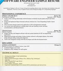 what to put in the skills section of a resume cv resume ideas