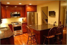 Kitchen Cabinets Michigan Kitchen Creative Kitchen Design Ideasusing Yorktowne Cabinets