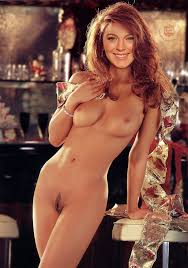 lindsay lohan leaked nude free celebrity fakes nude celebrities naked ce