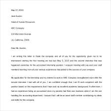 thank you email after second interview template resume acierta us