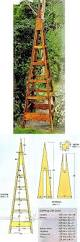 114 best outdoor plans images on pinterest woodwork woodworking